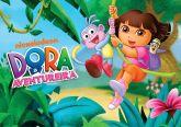 Papel Arroz Dora A4 002 1un