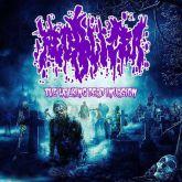 Fecalizer – the walking dead invasion