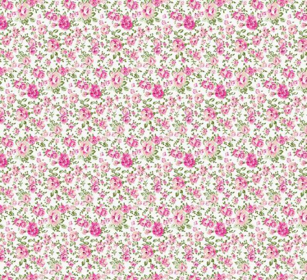 TNT Floral 1m