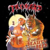 Tankard - The Beauty and the Beer (Slipcase)
