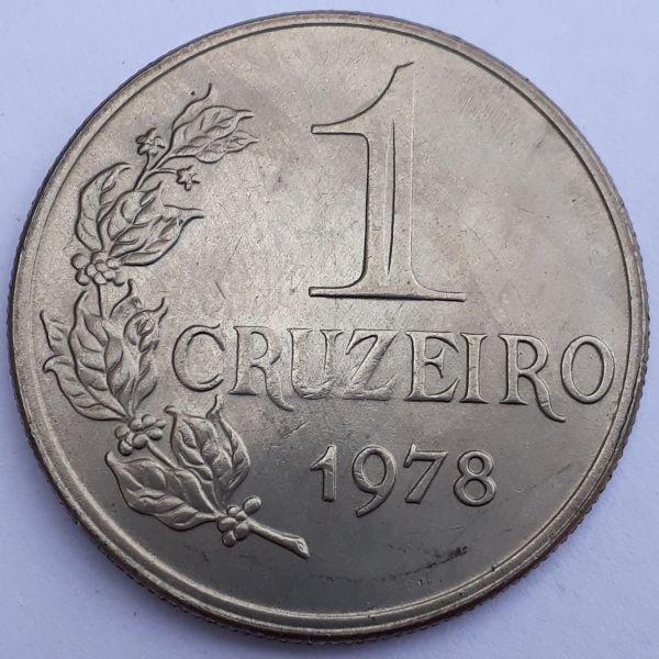 1 Cruzeiro 1978 SOB/FC