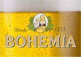 Papel Arroz Bohemia A4 010 1un