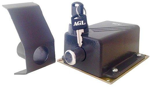 Trava Elétrica  AGL 110V