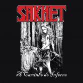 EP 7 - Sakhet - A Caminho do Inferno
