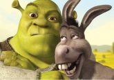 Papel Arroz Shrek A4 004 1un