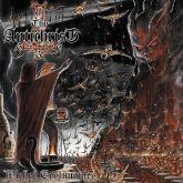CD Thy Antichrist – Wicked Testimonies