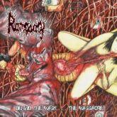 Rampancy – behind the mask… …the massacre