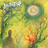 DICTATOR - Moreover Imagination - CD Importado