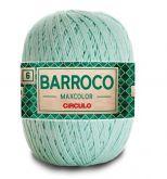 BARROCO MAXCOLOR 6 - COR 2204
