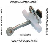 Limitador da Porta Niva (Usado) Ref. 0358
