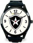 Relógio Pulso Botafogo RJ - 01