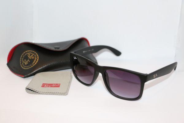 a2b235eca3208 Óculos Justin RB4165 - Loja de Elnshop