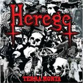 CD - Herege – Terra Morta