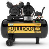 Correia Para Compressor Fiac Bulldog BG 10/50L