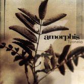 Amorphis – Tuonela [CD]
