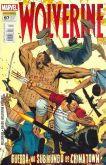 513621 - Wolverine 97
