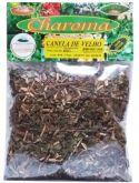 Chá Canela de Velho 40g - Charoma
