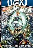 512622 - X-Men Extra 142