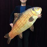 peixao de 130 cm #1493