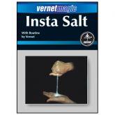 INSTA SALT BY VERNET   #932