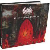 CD - Bloodbath - Bloodbath Over Bloodstock