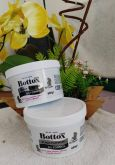 Bottox Black Platinun 0% formol 600 gr
