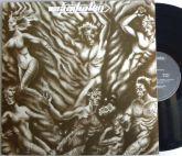 LP 12 - Gladiator - Dreadful Dreams