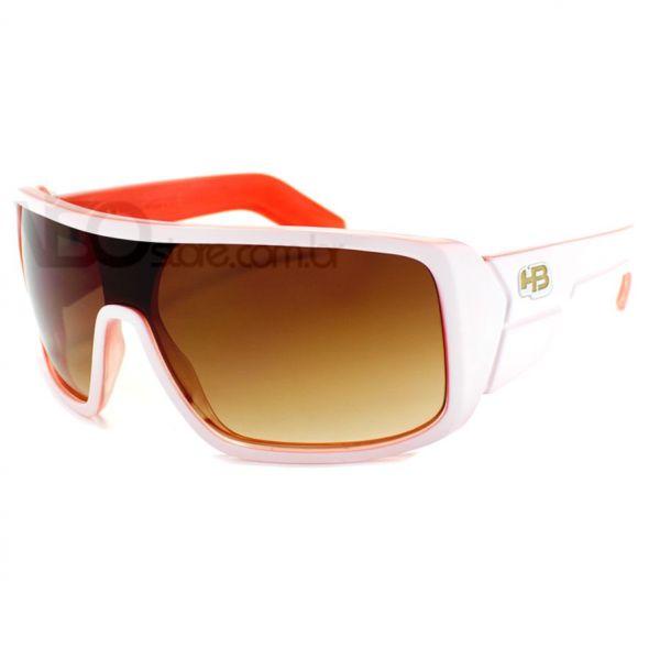 óculos hb carvin - Eric Óculos 730c8bc118