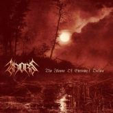 Khors - The Flame Of Eternity's Decline