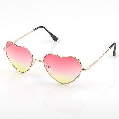 Óculos Sunlight
