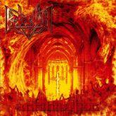 CD Rebaelliun - Annihilation