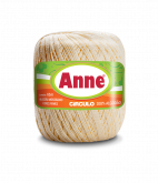 ANNE 65 -COR 1074