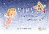 Nina e a Estrela de Amigos Bico