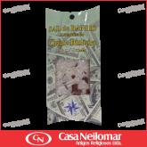 061009 - Sais para Banho Chama Dinheiro
