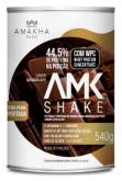 AMK SHAKE - Chocolate