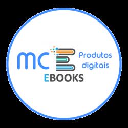 MC E-books