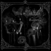 CD Spell Forest – Candelarum (Digipack)
