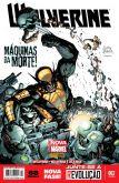 511021 - Wolverine 02