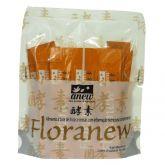 Floranew - 20 sachês -  10g