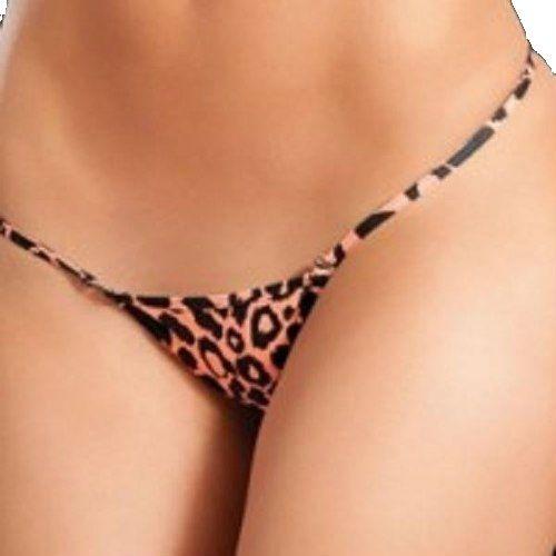 Calcinhas Tangas Kit de 100 Unids de Tangas Sex