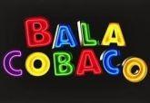 Dvd Novela Balacobaco  Em 15 Dvds - Frete Gratis