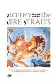 "Dire Straits - ""Alchemy Live"" DVD Nacional!!!"