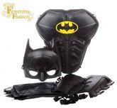 Kit Batman FF325