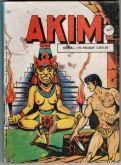 Akim - nº 147