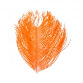 OSTRICH HERL (Orange)