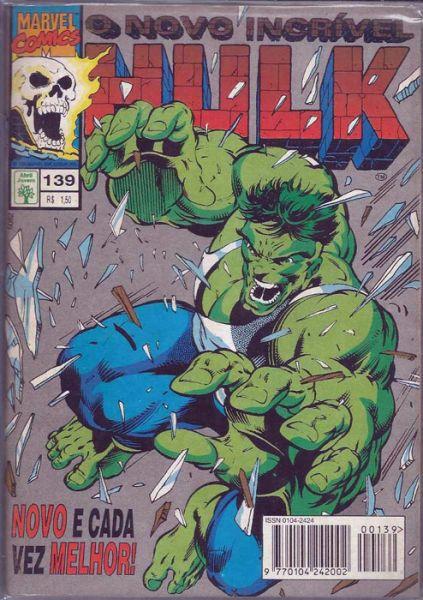 535105 - O Incrível Hulk 139