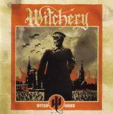Witchery – Witchkrieg - CD