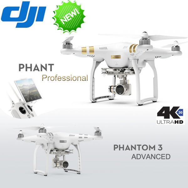 Dji phantom 3 advanced fpv drone фантом 3 стандарт инструкция