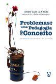 Problemas de uma pedagogia do conceito: pensando um ensino de filosofia