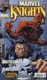 525510 - Marvel Knights 06